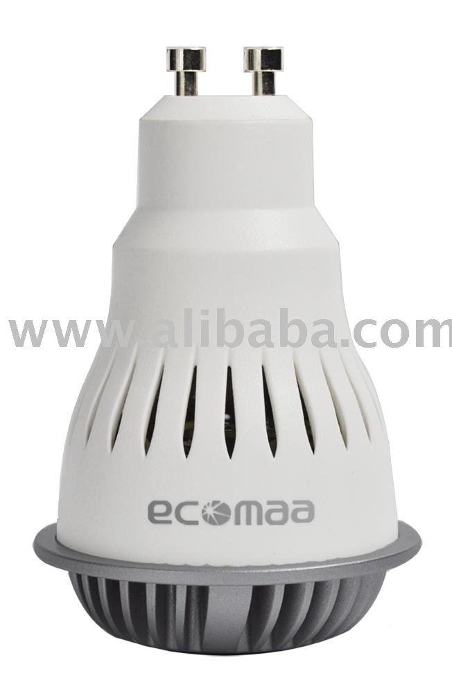 6w mr16 led lamp ul approved buy mr16 led lamp product on alibaba. Black Bedroom Furniture Sets. Home Design Ideas