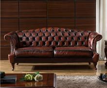 duncan sofa furniture antique
