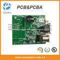 pcba personalizado para produtos eletrônicos