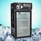 procool mini cooler tabela topo geladeira de bebidas