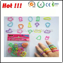 promotion gifts silicone rings for finger/silicone rings for fingers