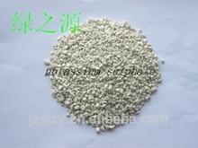 Sulfato de potasio fertilizante precio 00-00-50 sop