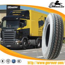 12.00R20 12.00R24 importar neumáticos de China