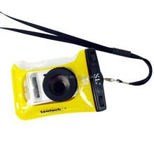 Stylish waterproof dslr camera bag for swimming