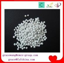 CMCN Group Fengyuan Brand magnesium fertilizer oxide mg fertilizer