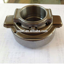 Auto parts clutch release bearing for Japanese car A2526 33