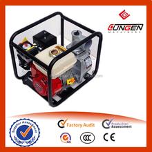 Copy Honda 3inch Air cooler Water Pump Made in China