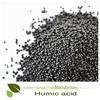 Peat Humus Humic Acid for farmland aquaculture planting