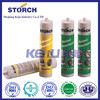 Storch A511 Fast Cure Acetoxy mould-proof silicone sealant