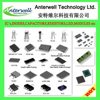 Electronic Components 30F124