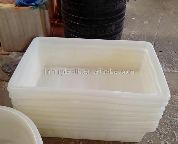 Breeding Box Breeding Box Plastic Fish