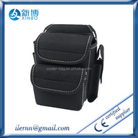new product 2015 police equipment bag, work tool bag