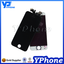 Wholesale for iPhone parts China, for iPhone spare parts, for iPhone replacement parts