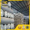wholesale rolls cotton lycra denim fabric