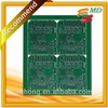 supply all kinds of design led display pcb board,automatic hydroponic controller