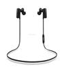 China manufacture bluetooth wireless headset