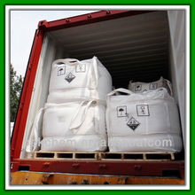 High Quality Caustic Soda For Glass Chemical Industry