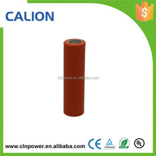 rechargeable lithium aa battery 14500 3.6v lithium battery