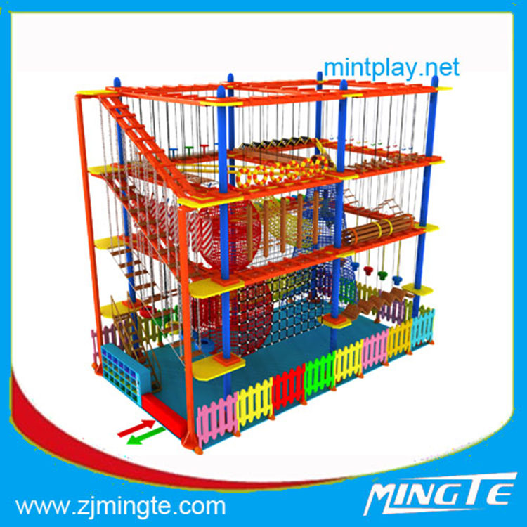 Cheap indoor playground shopping mall go karts for for Cheap indoor play areas