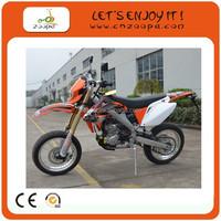 China 250CC dirt bike for sale motocross