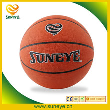 Custom Printed Trampoline Ball Basketball