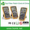 Original Fluke multimeter F15B/F17B/F18B Fluke multimeter