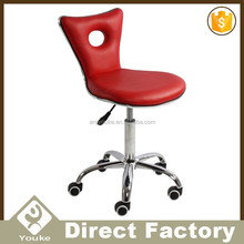 High quality wholesale novel hydraulic oil barber chair