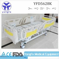 YFD5628K home care electric medical patient beds