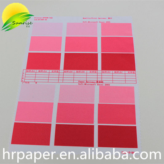 water based sublimation ink for Epson F6070, 6080 series/ Mimaki JV33, JV5, no clogging print head