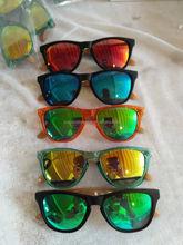 moda abbigliamento di qualità superiore viandante occhiali da sole