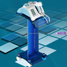 Meso Gun/Water mesotherapy Beauty Machine for Skin Lift and wrinkle removal /water meso injector MESO1