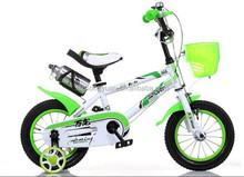 bike kids / cheap super bikes