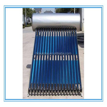 16 Tubes Solar Geyser, unpressureSolar Water Heater for Home Applicance with Excellent Pric