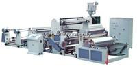 2014 Year New Type High Speed Extrusion Film Laminating Machine
