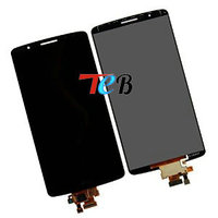 phone lcd replacement screen for LG G3 lcd screen assembly mobile phone repair