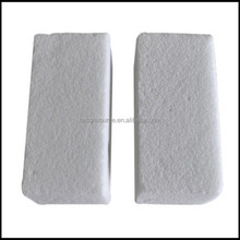 New Products Household Cleaning pumice stone to usa in China (Pumice stick & Sponge)