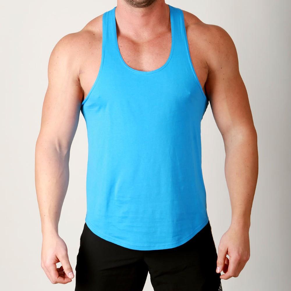 gym vest 1.jpg