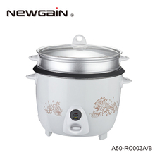 Rice Cooker.kitchenware.food machine.electric cooker