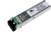 Bi-Di SFP Fiber Optic Transceiver