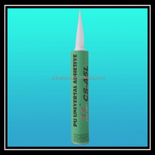 Professional production PU single-component sealant