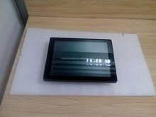 """12.1"""" open frame P-Cap touch, VGA DVI interface monitor"""