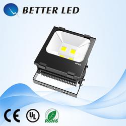 2015 Focus IP65 CE ROHS Outdoor LED Flood light 10w 20w 30w 50w 70w 100w 200w flood LED light
