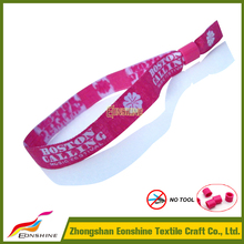 2015 china hot sale high quality handmade promotional new product handicraft personal