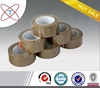 High quality brown opp packing tape