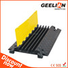 /product-gs/free-sample-durable-5-channels-rubber-and-pvc-cable-protector-60385443279.html