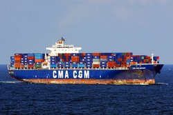 sea container forwarding agent from china to uk-Oscar(Skype:colsales20)