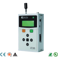 GT-526 Handheld Airborne Particle Counter