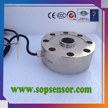 CE approved Weighing Scale Load Cell and Electronic Scale Sensor and Weighing transducer