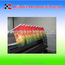 Custom car flag, custom flag car seat cover