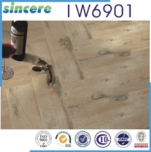 New design wood grain ceramic flooring tile